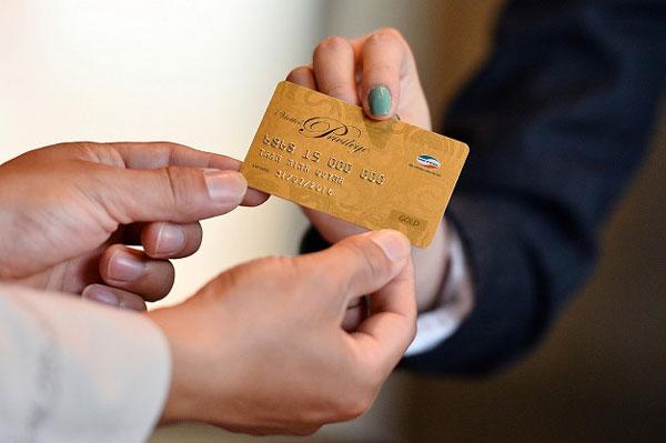 Trở thành hội viên khách hàng thân thiết Viettel Privilege