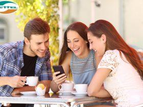 Đăng ký gói SMS50 Viettel nhận 50 tin nhắn nội mạng chỉ 2.000đ