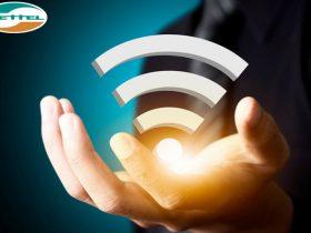 Hướng dẫn cách tăng tốc 3G Viettel cho thuê bao di động