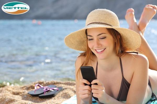 Hướng dẫn cách tặng gói cước 3G Viettel