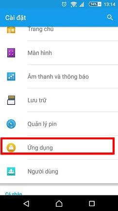 Hướng dẫn cách tắt ứng dụng chạy ngầm trên Android nhanh chóng