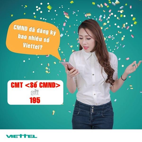 kiem-tra-CMND-da-dang-ky-bao-nhieu-so-Viettel