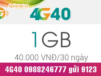 4G40-Viettel