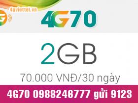 4g70-viettel