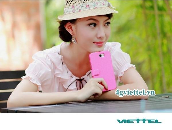 Khuyến mãi của Viettel ngày 31/5/2017 tặng 50% giá trị mỗi thẻ nạp