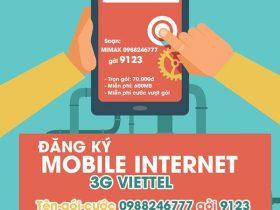 dang-ky-3g-viettel