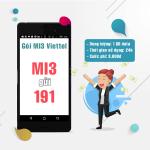 goi-cuoc-MI3-Viettel