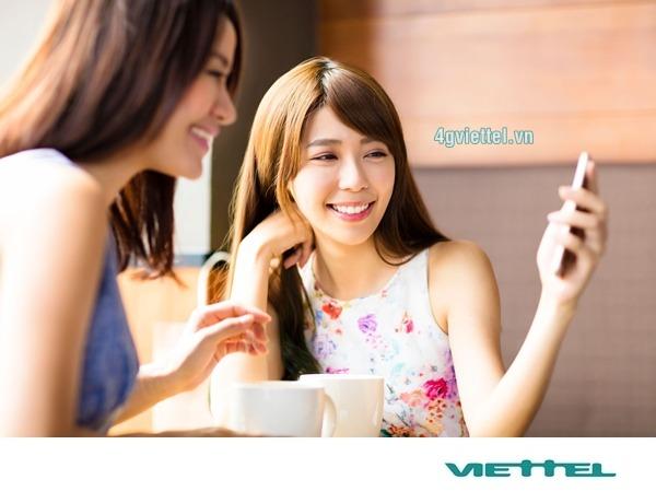 Hướng dẫn tra cứu cước thuê bao trả sau của Viettel miễn phí