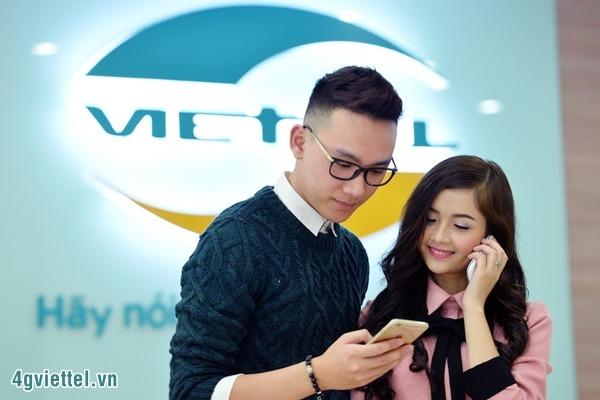 Đăng ký dịch vụ SMS Plus của Viettel miễn phí hoàn toàn cước đăng ký