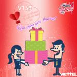 Đăng ký gói cước VT38 Viettel chỉ 38.000đ/tháng