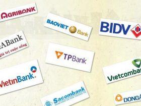 Đổi số điện thoại đăng ký tài khoản ngân hàng 11 số về 10 số