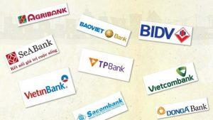 Hướng dẫn đổi số điện thoại 11 số sang 10 số đăng ký tài khoản ngân hàng