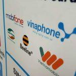 Chính sách chuyển mạng giữ số Mobifone sang Viettel từ ngày 16/11/2018