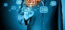 Cách cài đặt 4G Viettel, cấu hình 4G LTE Viettel miễn phí 2020