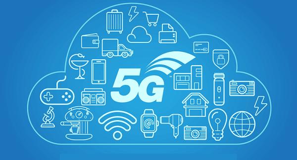 Những điều chưa biết về mạng 5G