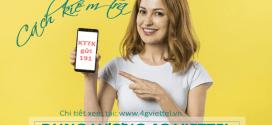 Cách kiểm tra dung lượng 4G Viettel còn lại bằng tin nhắn mới nhất 2019