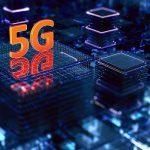 Cách đổi sim 5G Viettel đơn giản nhanh chóng