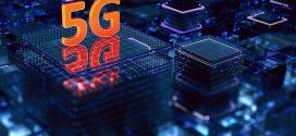 Hướng dẫn cách đổi sim 5G Viettel miễn phí đơn giản nhanh nhất