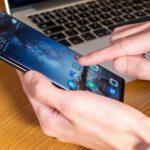 Viettel khuyến mãi tặng 5GB data 4G Viettel dùng miễn phí