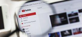 5 thủ thuật dùng Youtube cực hay cho người xem trên máy tính không thể bỏ qua