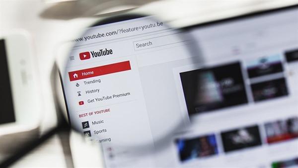 Thủ thuật Youtube cực hay cho máy tính