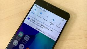 Thông số KB/s là gì? Cách bật/ tắt thông số KB/s trên điện thoại Android