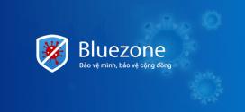 Cách cài đặt BlueZone có ngay 5GB data 4G Viettel tốc độ cao miễn phí
