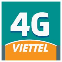 4GViettel.vn