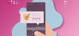 2 cách đổi mật khẩu chuyển tiền Viettel đơn giản nhanh chóng nhất