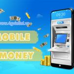 Dịch vụ Mobile Money là gì? Đăng ký sử dụng như thế nào?