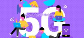 Cách kích hoạt 5G Viettel cho điện thoại IOS, Android miễn phí nhanh nhất