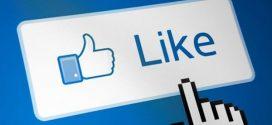 Hướng dẫn cách ẩn lượt like Facebook trên điện thoại siêu đơn giản
