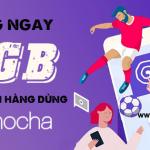 Mocha Free 5G Viettel tặng miễn phí 5GB data