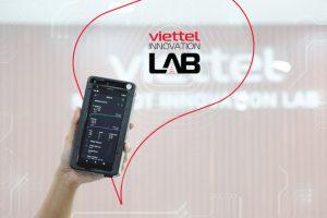 HOT – Viettel công bố tốc độ 5G Viettel gấp 40 lần 4G đạt 4,7GB/giây